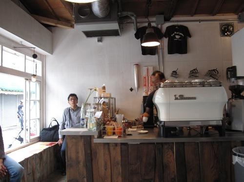 Bear Pond Espresso coffee shop review (7)