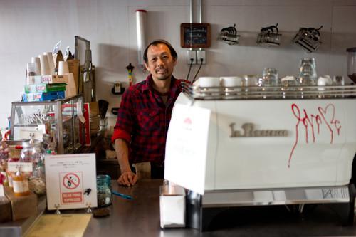 Bear Pond Espresso coffee shop review (9)