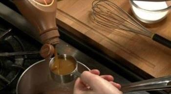 apple caramel jello shot recipe (2)