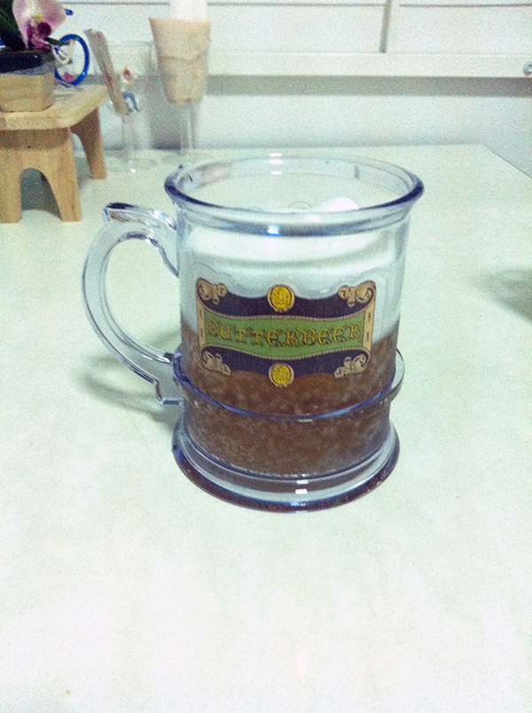 butterbeer recipe (8)