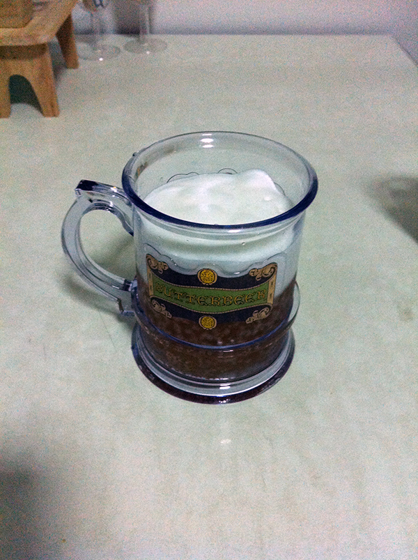 butterbeer recipe (9)