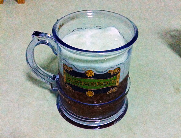 butterbeer-recipe cover