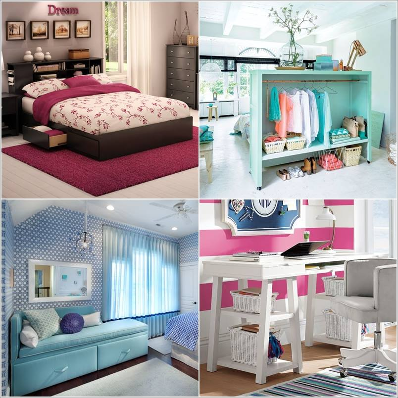 cleaver-ideas-to-use-bedroom-furniture-for-storage (1)