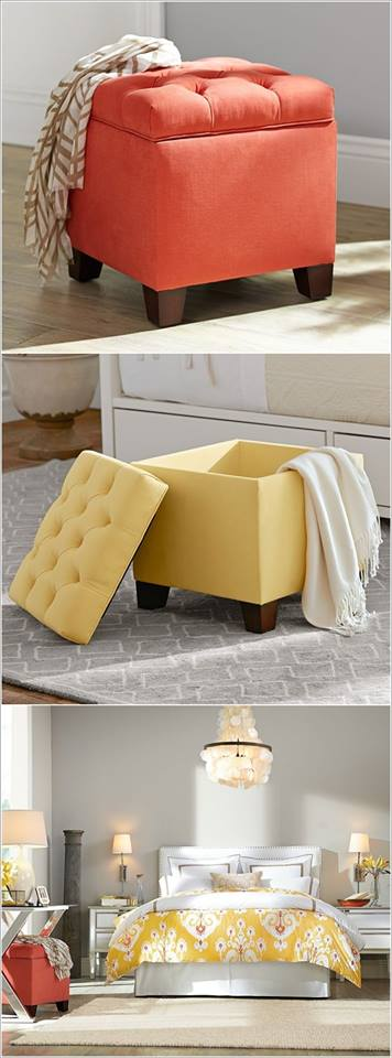 cleaver-ideas-to-use-bedroom-furniture-for-storage (11)