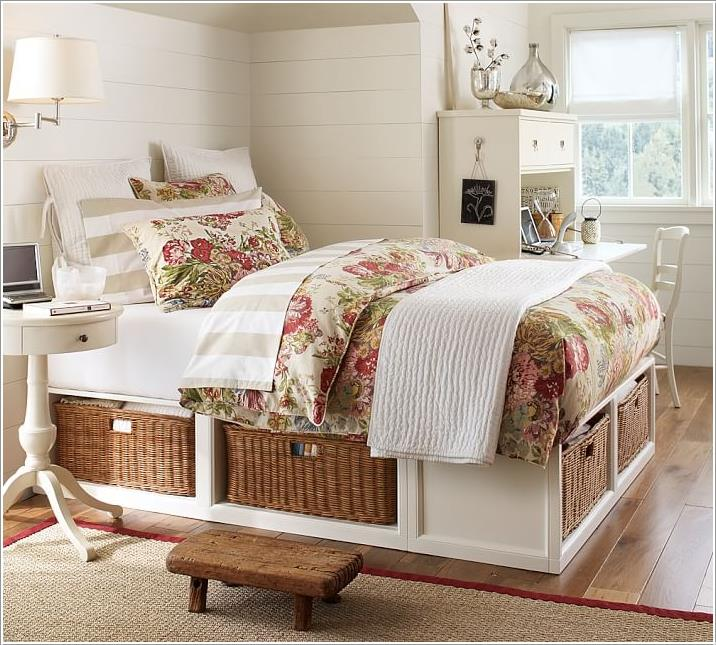 cleaver-ideas-to-use-bedroom-furniture-for-storage (2)