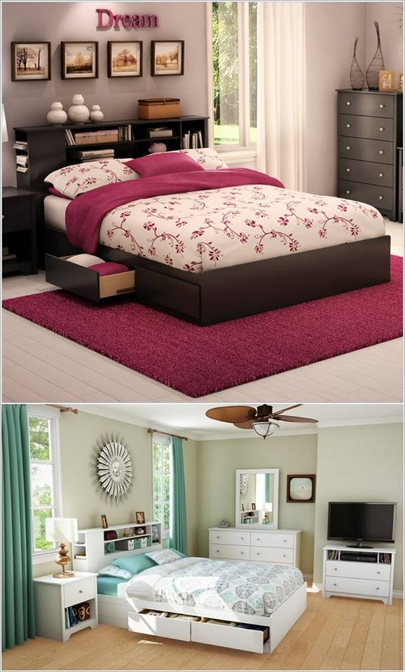 cleaver-ideas-to-use-bedroom-furniture-for-storage (4)
