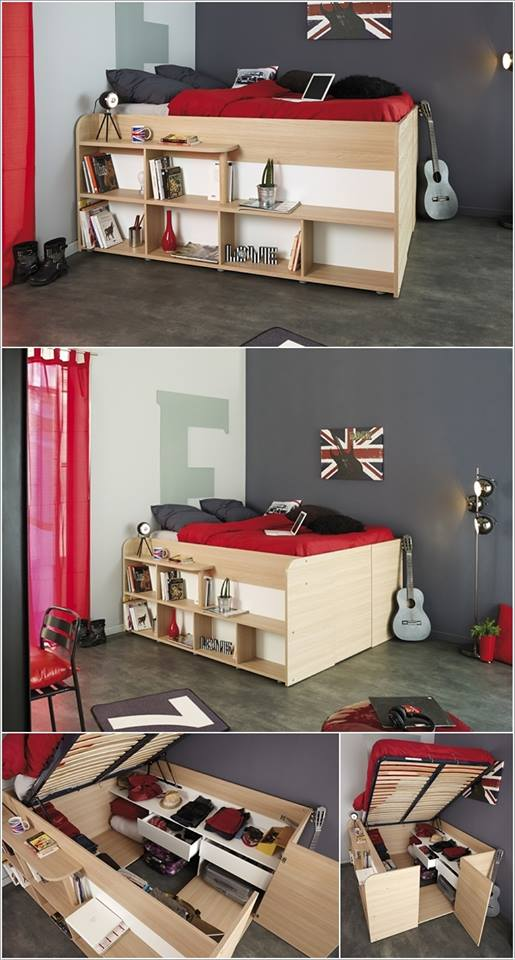 cleaver-ideas-to-use-bedroom-furniture-for-storage (6)