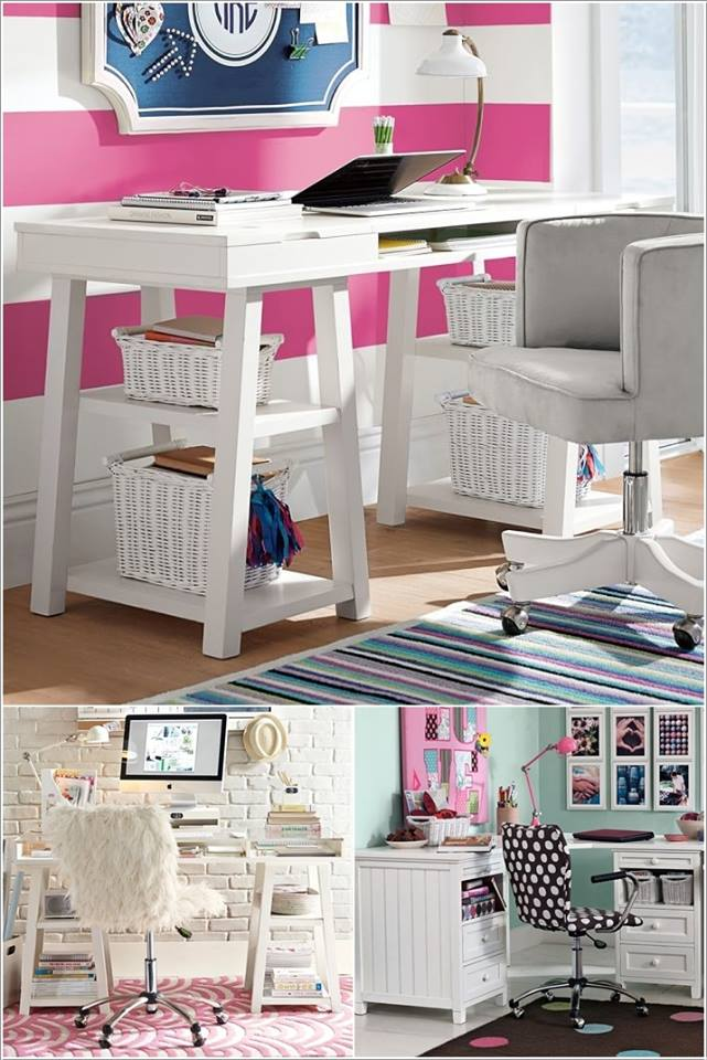 cleaver-ideas-to-use-bedroom-furniture-for-storage (9)