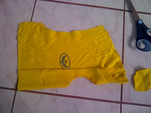 cool cat shirt diy (7)