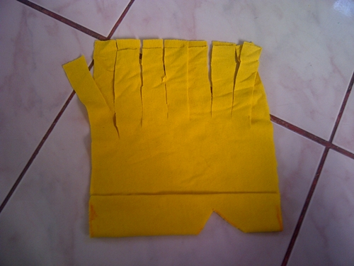 cool cat shirt diy (8)