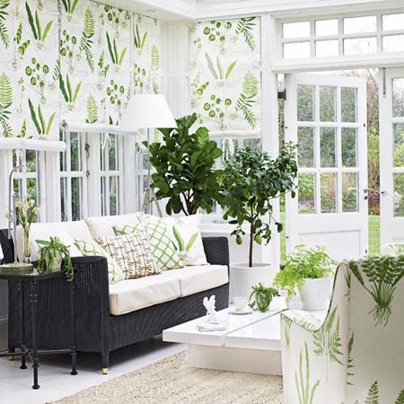decorating semi-outdoor living room ideas (2)