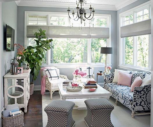 decorating semi-outdoor living room ideas (4)