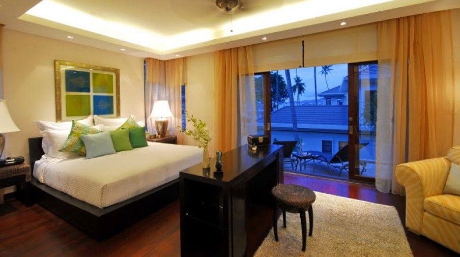 elegant spacious modern house (10)