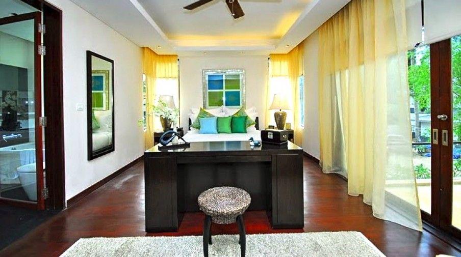 elegant spacious modern house (11)