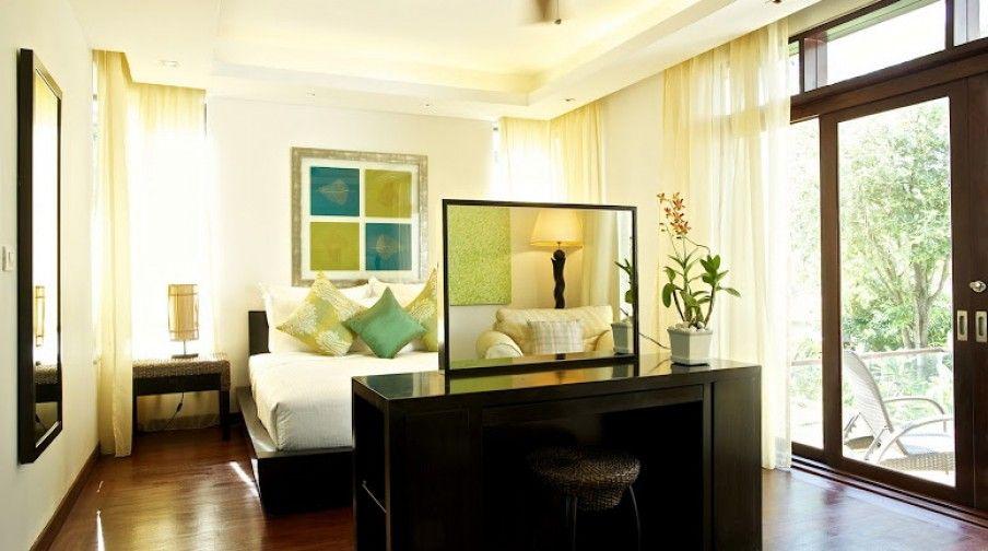 elegant spacious modern house (12)
