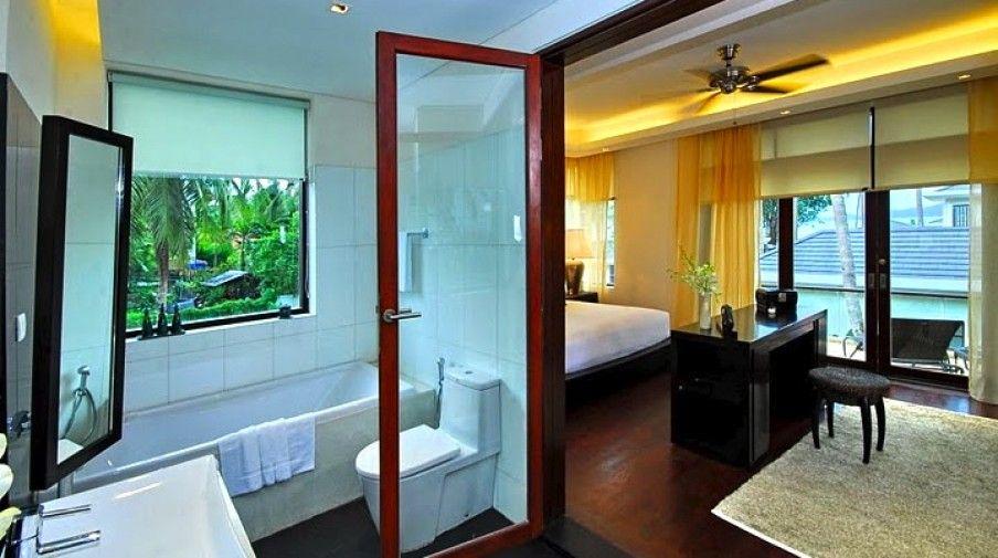 elegant spacious modern house (13)