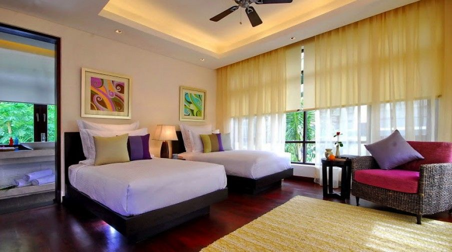 elegant spacious modern house (15)