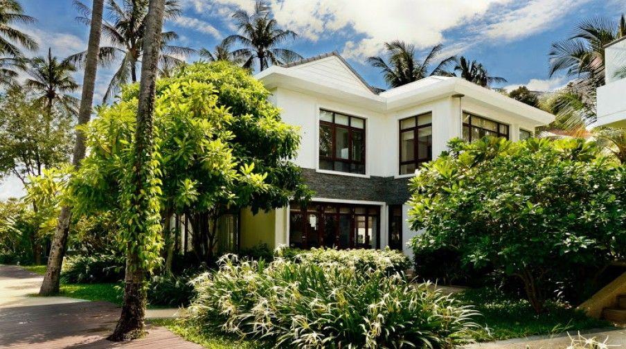 elegant spacious modern house (17)