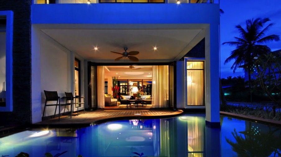 elegant spacious modern house (3)