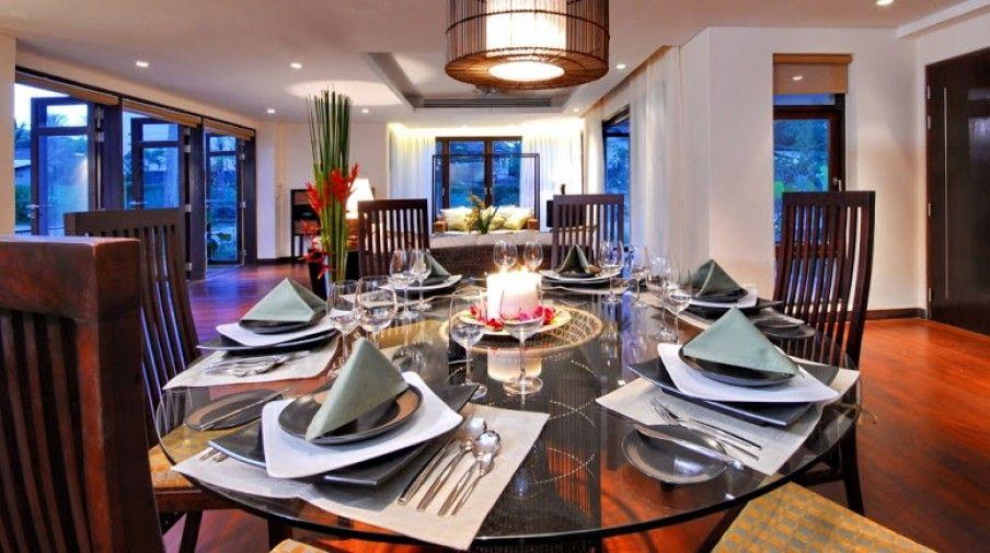 elegant spacious modern house (4)