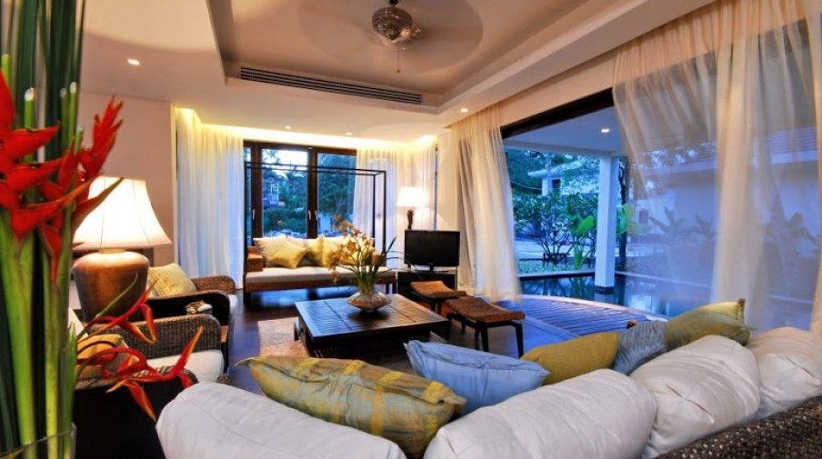 elegant spacious modern house (5)