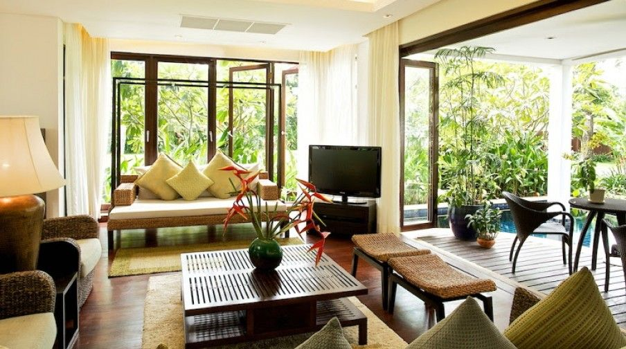 elegant spacious modern house (6)