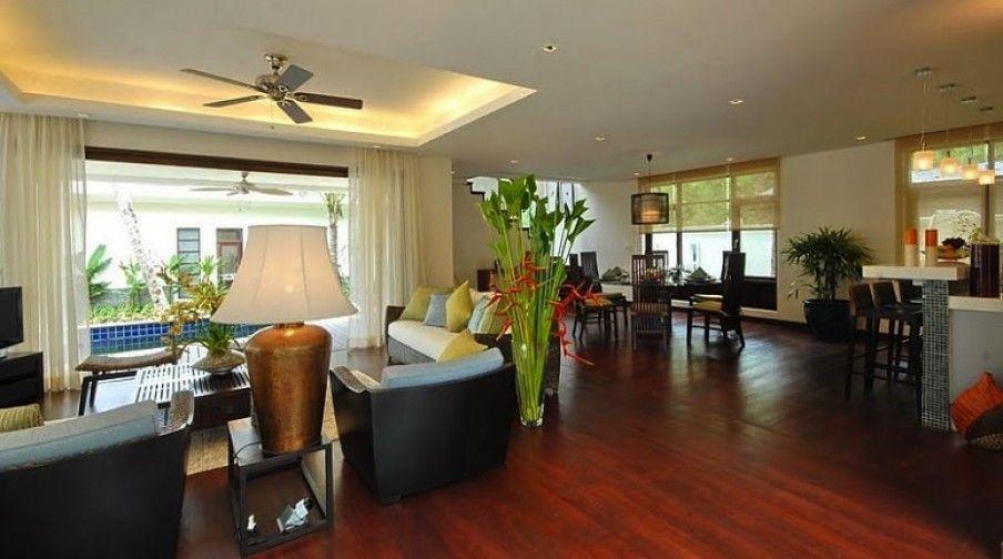 elegant spacious modern house (7)