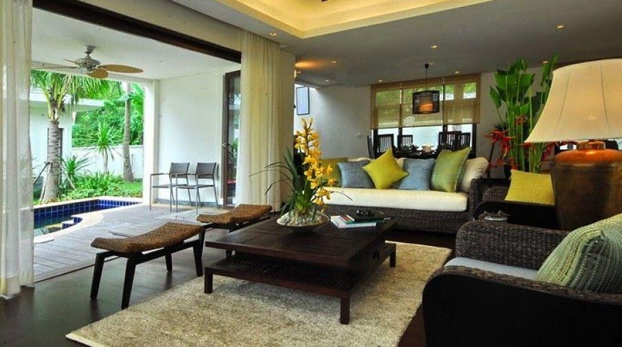 elegant spacious modern house (8)