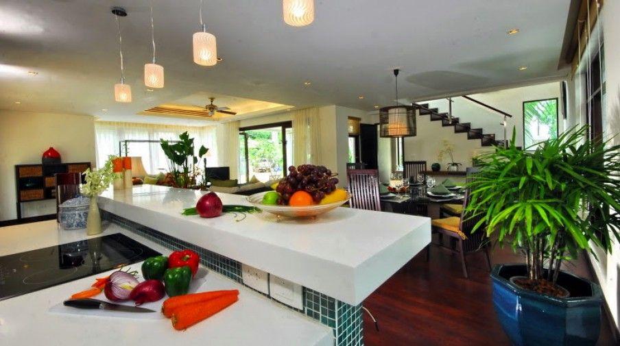elegant spacious modern house (9)