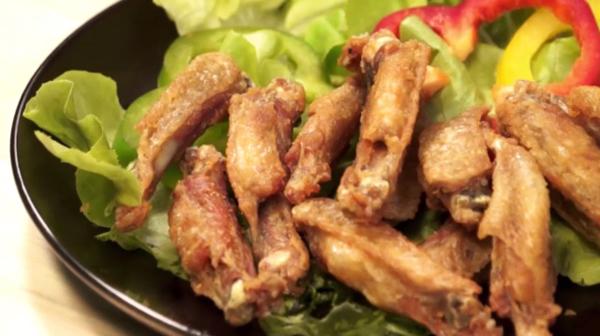fish-sauce-fried-chicken