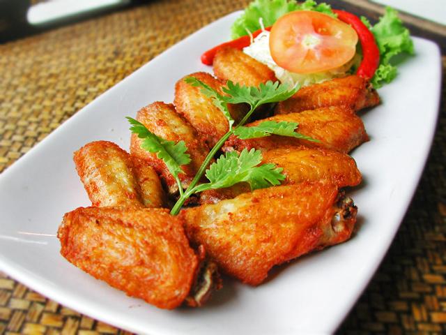 hanjaonua-food-009