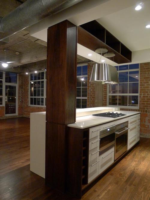 loft raw condominium (12)