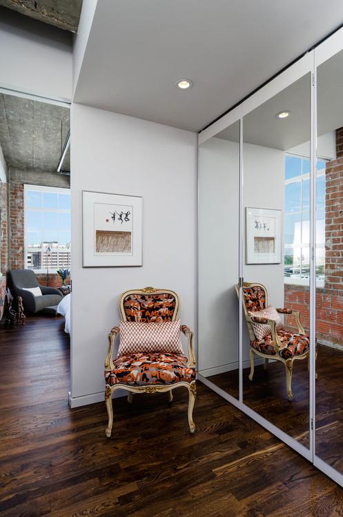 loft raw condominium (13)