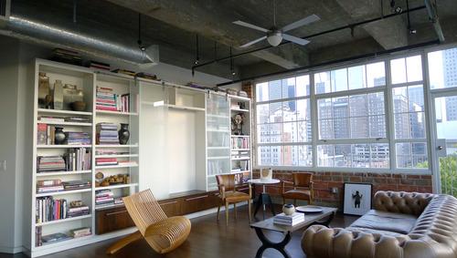loft raw condominium (1)