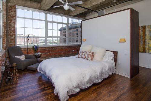 loft raw condominium (2)