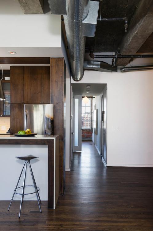 loft raw condominium (4)