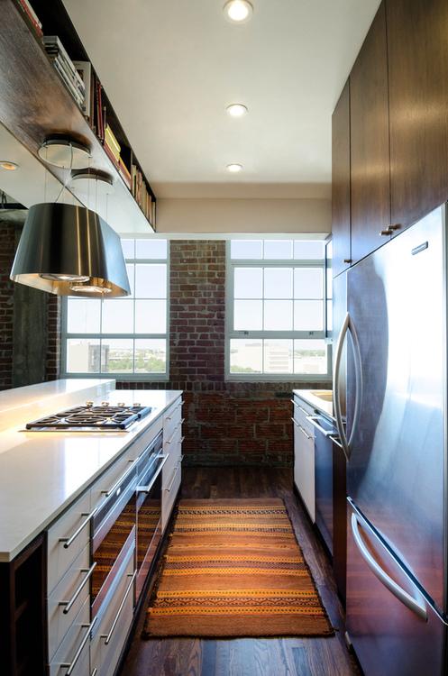 loft raw condominium (5)