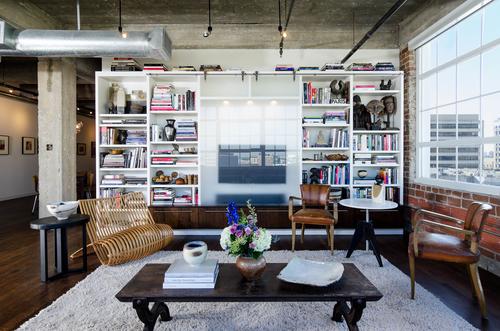 loft raw condominium (6)