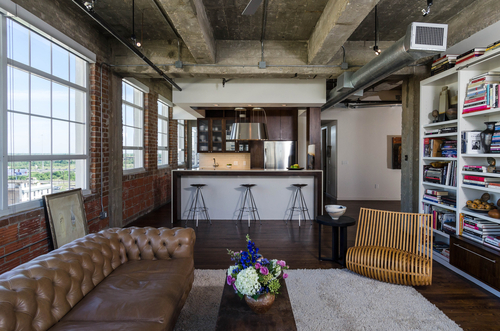 loft raw condominium (7)