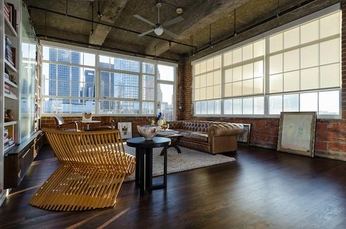 loft raw condominium (8)
