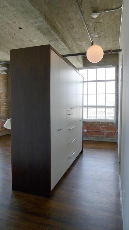 loft raw condominium (9)