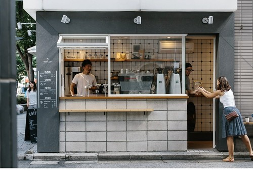 minimal-coffee-shop-stand (10)