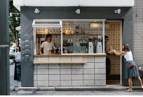 minimal-coffee-shop-stand (10)