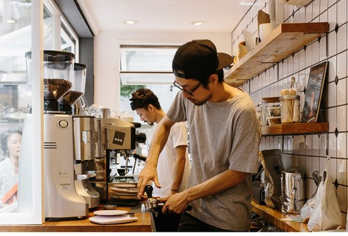 minimal-coffee-shop-stand (11)