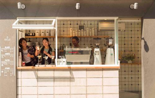 minimal-coffee-shop-stand (13)
