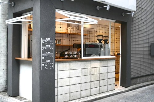 minimal-coffee-shop-stand (14)