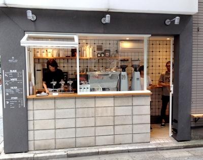 minimal-coffee-shop-stand (17)
