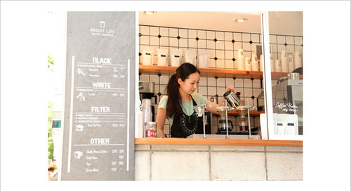 minimal-coffee-shop-stand (7)