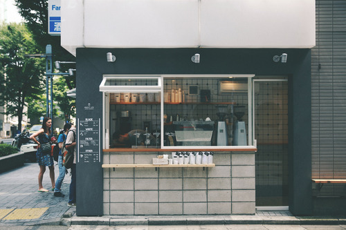 minimal-coffee-shop-stand (8)