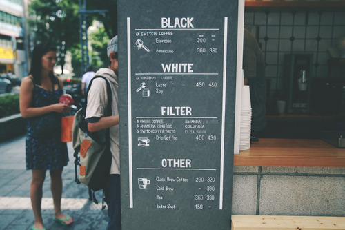 minimal-coffee-shop-stand (9)